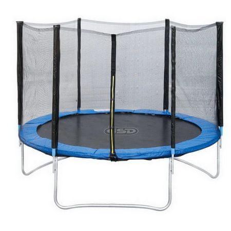 too much trampolin sa za titnom mre om 305 cm mall hr. Black Bedroom Furniture Sets. Home Design Ideas