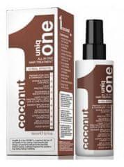 Revlon maska za kosu Uniq One All In One Hair Coconut 10 v 1, 150 ml