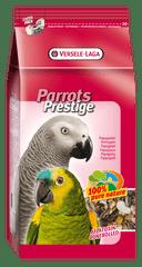 Versele Laga Prestige Parotts mješavina za velike papige, 3 kg