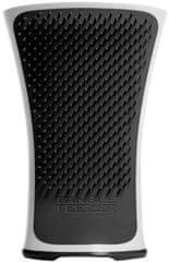 Tangle Teezer četka Aqua Splash, crna