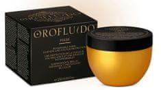 Orofluido maska za sve tipove kose, 250 ml