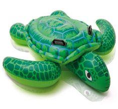Intex kornjača na napuhavanje (57524)