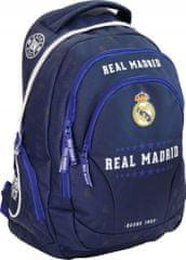 Real Madrid ruksak Round1