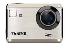 ThiEYE sportska kamera i30
