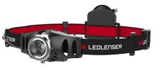 LEDLENSER svjetiljka za glavu H3.2