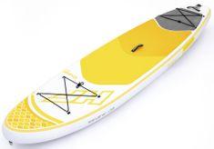 Bestway Paddle Board Cruiser Tech, 3,2m x 76cm x 15cm