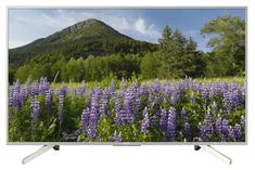 Sony TV prijemnik KD-43XF7077