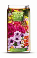 Valentin Optimum zemlja za balkonsko cvijeće 70L