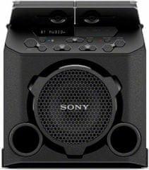 Sony GTK-PG10 bežični zvučnik