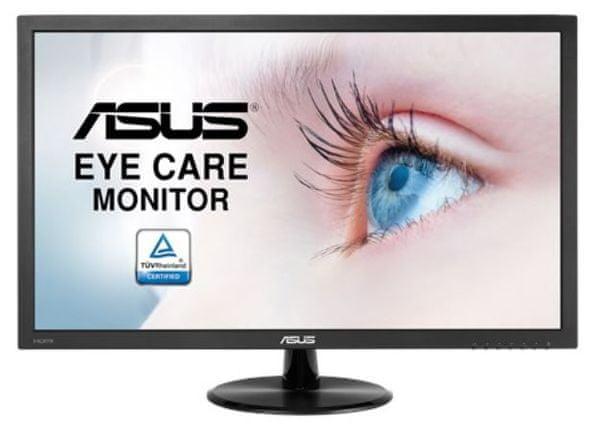Monitor VP247HAE