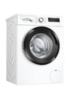 Bosch WAN24263BY perilica rublja s punjenjem sprijeda, 8 kg