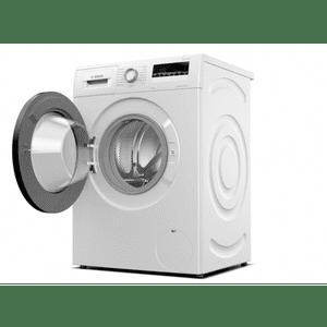 Bosch WAN24263BY Savršeno čisto rublje u do 65 % manje vremena
