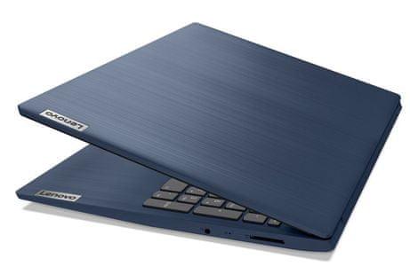 Prijenosno računalo IdeaPad 3