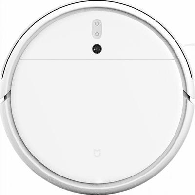 Xiaomi Mi Mop 1C robotski usisavač, bijeli